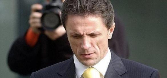 Gică Popescu poate fi eliberat
