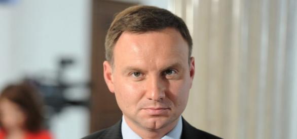 Kancelaria tłumaczy decyzję Andrzeja Dudy.