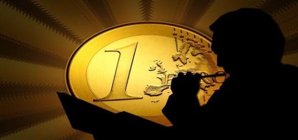 Nowy podatek od transakcji finansowych