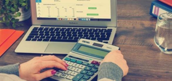 Podatek od przychodów i likwidacja składek ZUS