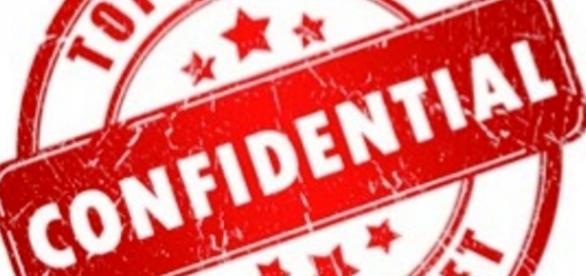 Secretul si confidențialitatea datelor personale