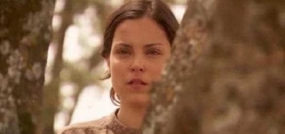 Anticipazioni trame autunno telenovela Il Segreto.