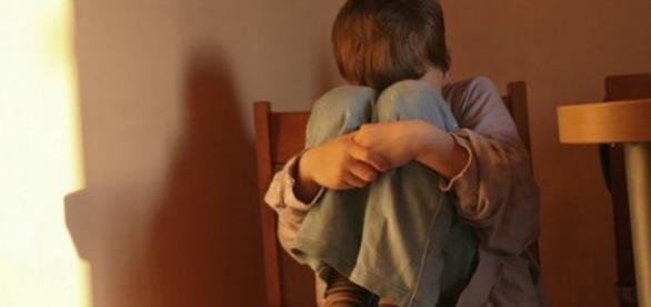 Bunn foi punido por abusar de crianças