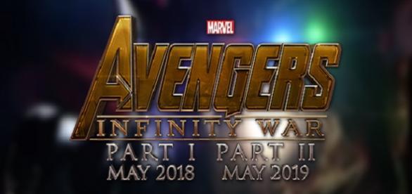 Infinity War sumará un nuevo integrante al plantel