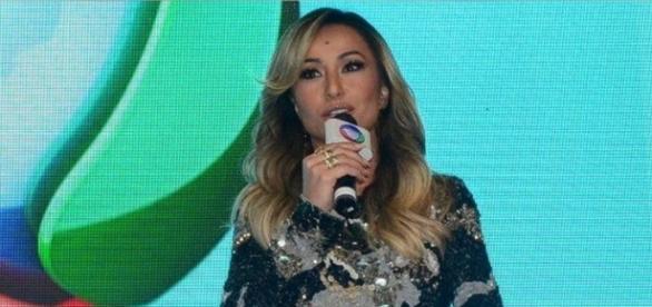 Reviravolta: Sabrina Sato bate o pé