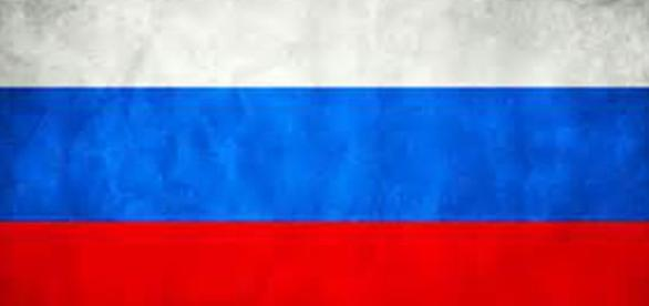 Russie et Occident en accord ?