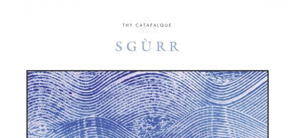 Sgùrr, o 6º álbum dos Thy Catafalque