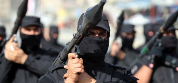 Estado Islâmico quer matar milhões em ataque