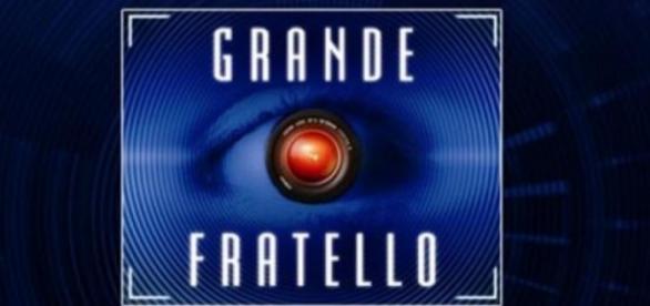 GF 14 Alessandro e Federica la passione