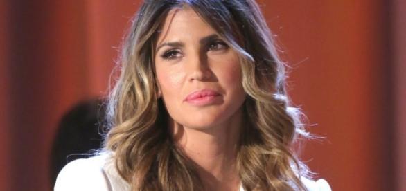 Gossip: Claudia Galanti è di nuovo single.