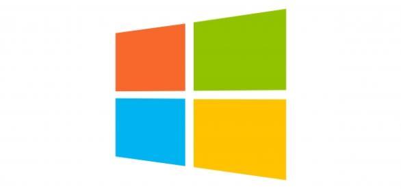 Microsoft se reinventa y sorprende una vez más
