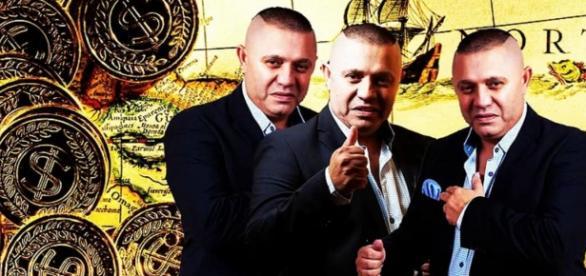 Nicolae Guță și-a învins iarăși dușmanii