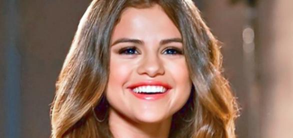Selena Gomez annuncia di essere affetta dal Lupus