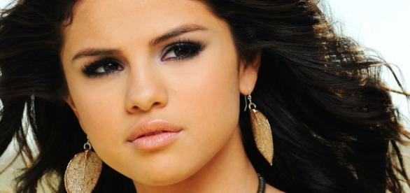 Selena Gomez e Brooklyn Beckham juntos?
