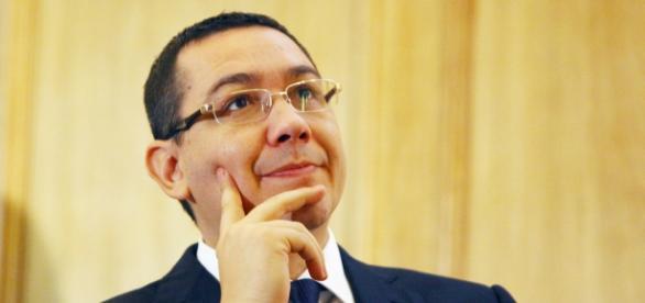 Sursa fotografie: www.e-stireazilei.ro