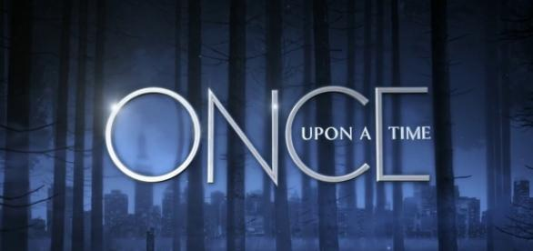 Trama Once Upon A Time, terzo episodio