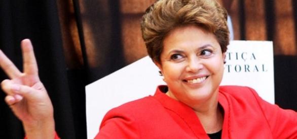TSE abre investigação de campanha de Dilma