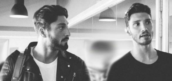 Amedeo e Stefano De Martino lavoreranno insieme?