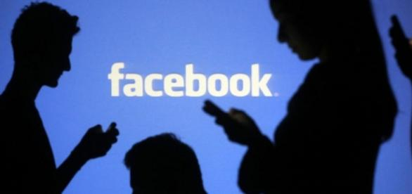 Esta rede social está na moda e veio para ficar.