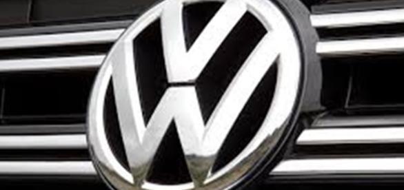 Ordenan registrar la sede central de Volkswagen.