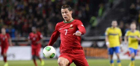 Portugal quer chegar já hoje ao Euro 2016
