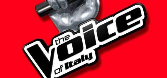 The Voice 2016 anticipazioni coach