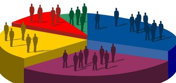 Ultimi sondaggi politici eletterali all'8 ottobre