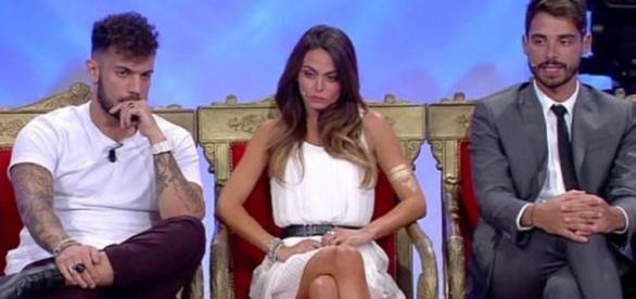 Uomini e Donne, anticipazioni Trono Classico 2015.