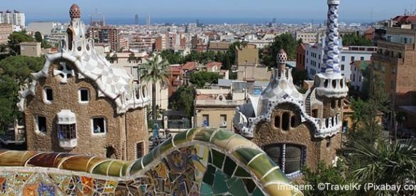 Vagas na Espanha para fluentes em Português