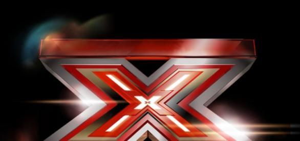 X Factor 2015 replica 8 ottobre