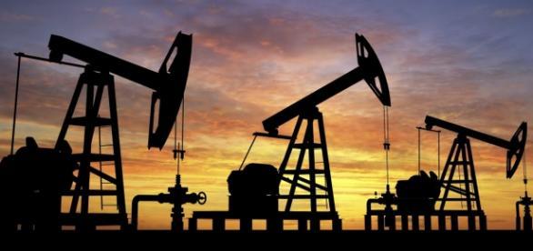 El petróleo sigue siendo el bien más preciado