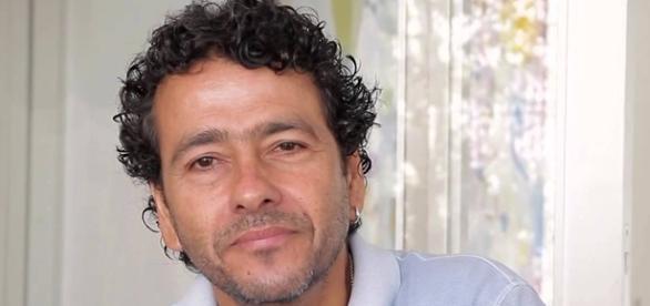 Marcos Palmeira viveu Aderbal em 'Babilônia'