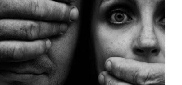Homem foi estuprado pela própria esposa