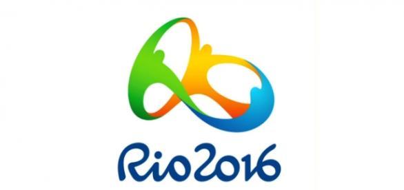 Jogos Olímpicos 2016, a cidade do Rio de Janeiro