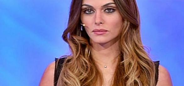 Silvia Raffaele, ex tronista di Uomini e Donne