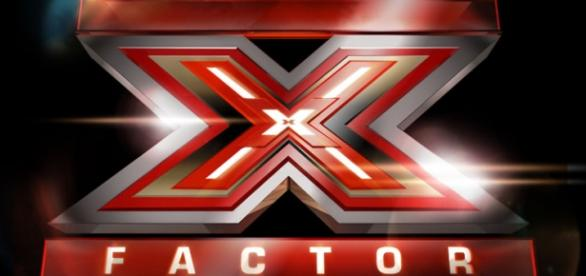 X Factor replica oggi 1/11/2015