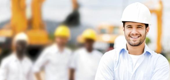 Canadá tem mais de 14 mil vagas para engenheiros