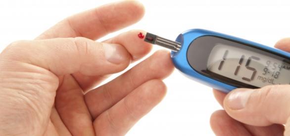 Como fazer o controle do diabetes?