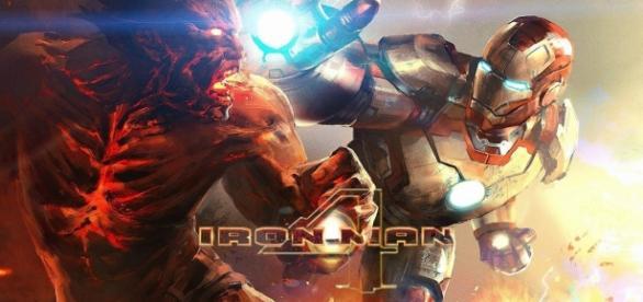 ¿Habrá Iron-Man 4? Allegados a Marvel lo confirman