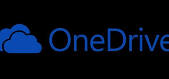 OneDrive: acabou o armazenamento ilimitado.