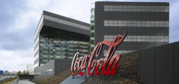 Prédio da Coca-Cola - Foto: Open Buildings