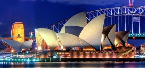 Vagas para profissionais de Marketing na Austrália