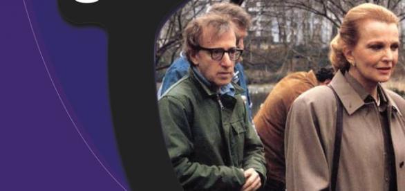 Woddy Allen en la pantalla de INCAA TV