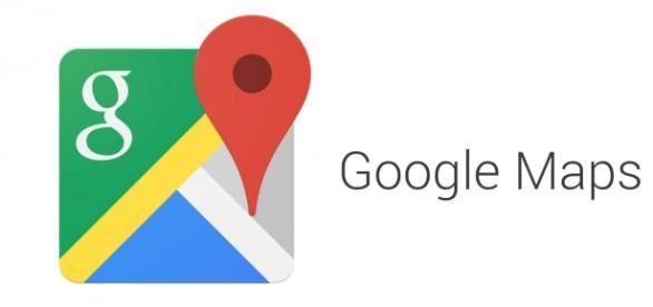 Aceda à app Google Maps sem dados móveis.