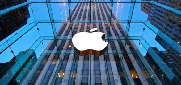 Apple está com vagas. Foto: Reprodução Value Walk