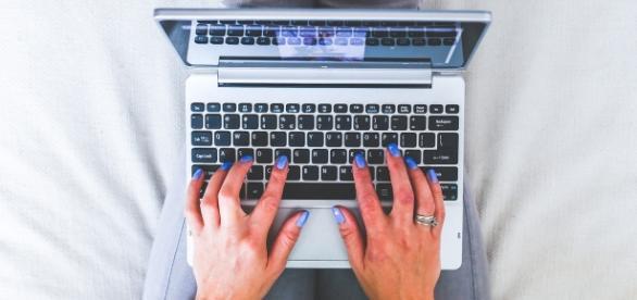 Home Office, o modelo de trabalho do futuro
