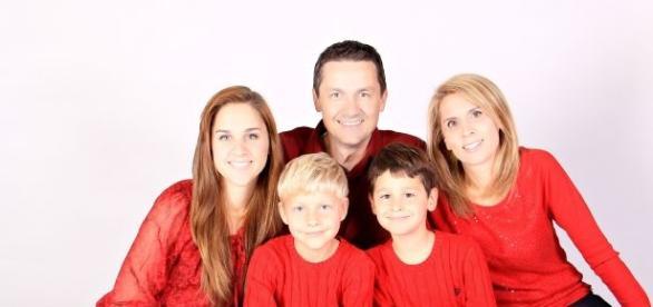 Karta Dużej Rodziny to zniżki i przywileje