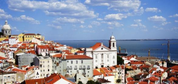 Lisboa tem maioria das vagas (Foto: Rustam Aliyev)