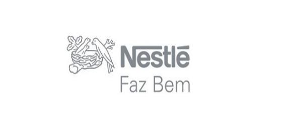 Nestlé busca novos talentos no Brasil