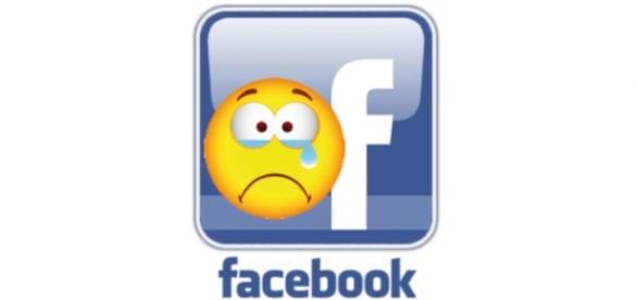 Quem não usa o Facebook é mais feliz